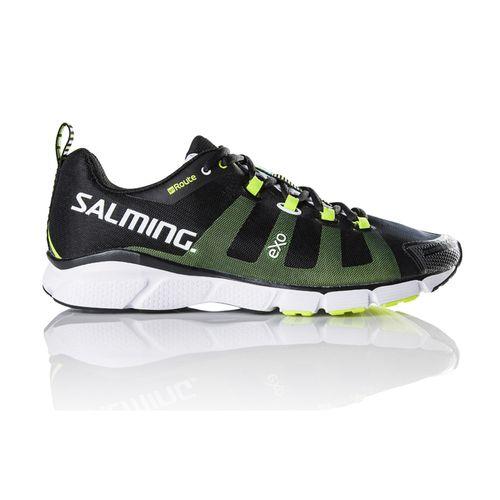 Zapatillas-Runnig-Salming-Enroute-Black-Hombre-1287043-0101