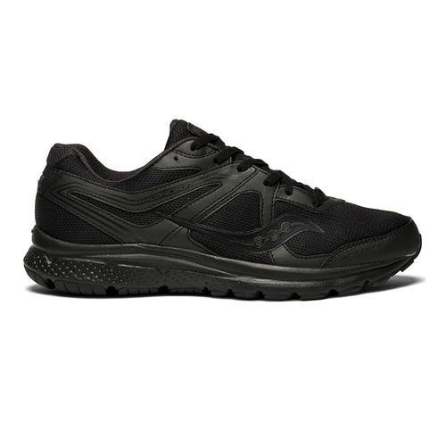 Zapatillas-Running-Saucony-Cohesion-11-Hombre-Black-Black-S20420-4