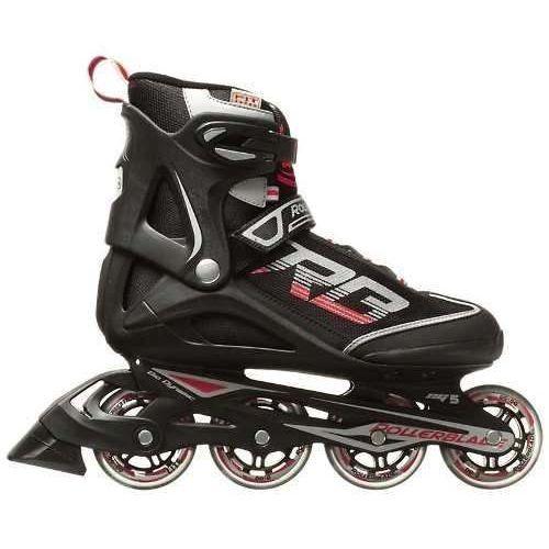 Roller-Patin-Rollerblade-Zetrablade-80---Hombre---Sg5