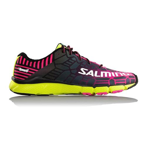 Zapatillas-Running-Salming-Speed-6-Refectivas-Mujer-1287049-1519