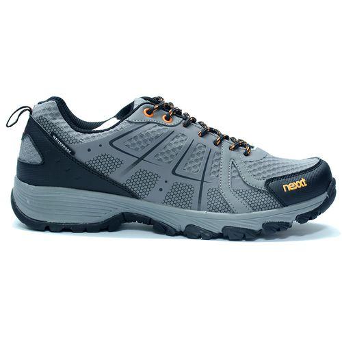 Las mejores zapatillas impermeables para correr | Running