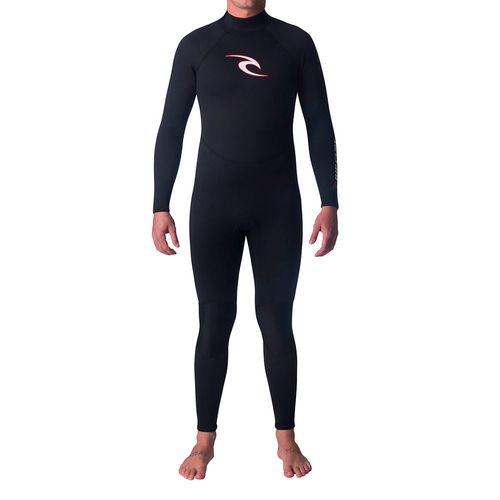Traje-Neoprene-Rip-Curl-Wetsuit-Surf-School-Steamer-3-2-WS103M