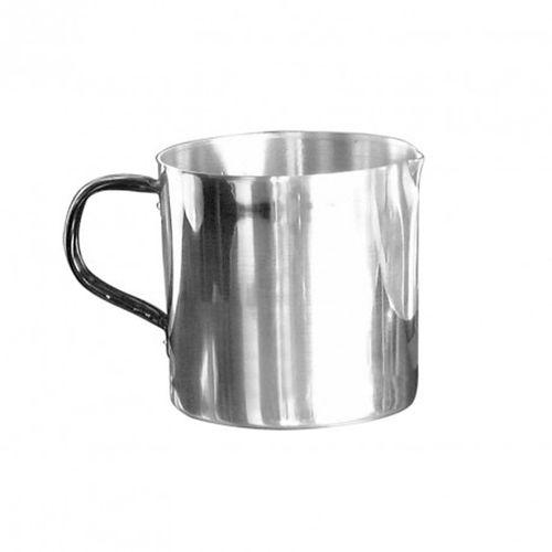 jarra-aluminio-