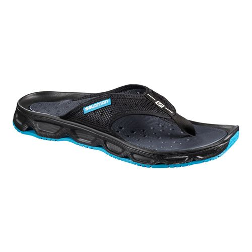 Ojotas-Salomon-Rx-Break-Hombre-Black-Hawaiian-401461