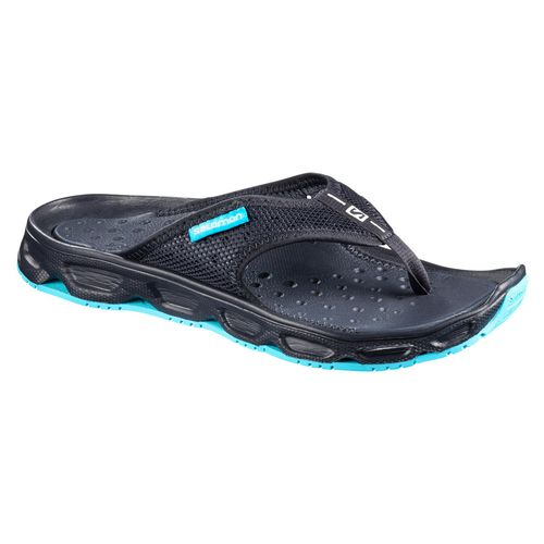 Ojotas-Salomon-Rx-Break-Mujer-Night-Sky-401465