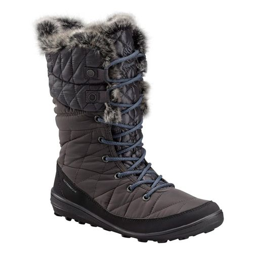 Botas-Apreski-Columbia-Heavenly-Impermeables-Mujer-Shark-Whal-BL2755-011