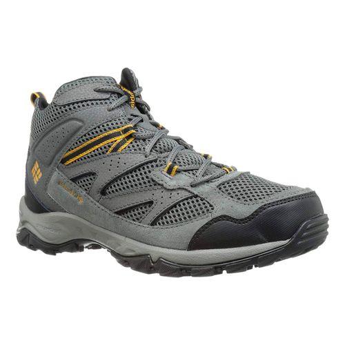 Bota-Trekking-Trail-Columbia-Plains-Ridge-Mid-Hombre-BM3982-028