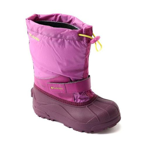 Botas-Apreski-Columbia-Powderbug-Forty-Impermeables-Niños-BY1324-578