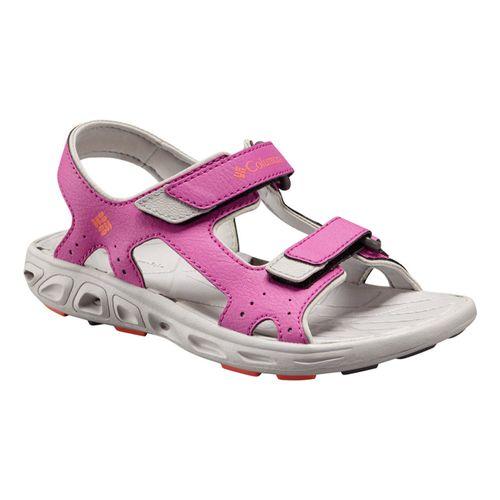 Sandalia-Columbia-Techsun-Vent-Niños-BY4566-665-Pink