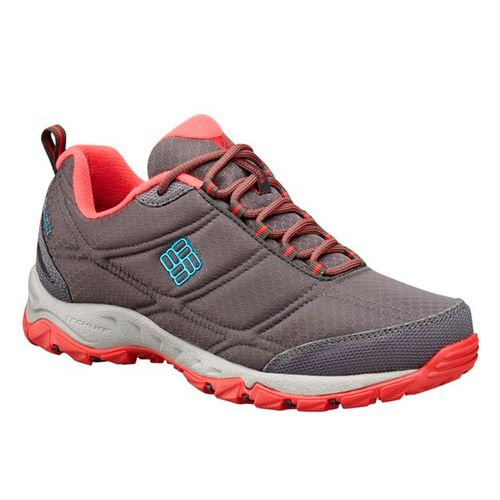 Zapatillas-Trekking-Columbia-Firecamp-II-Impermeables-Mujer-BL1711-089