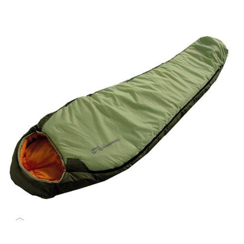 Bolsa-De-Dormir--15-grados-dreamlite-Frio-Extremo-Camping