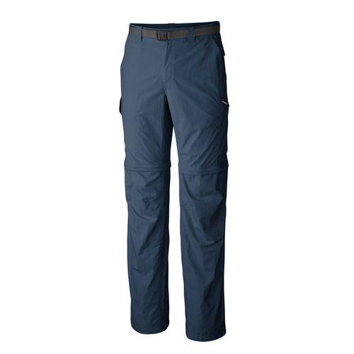 Pantalon-Trekking-Convertible-Columbia-Silver-Ridge-Hombre-Whale-AM8004-554