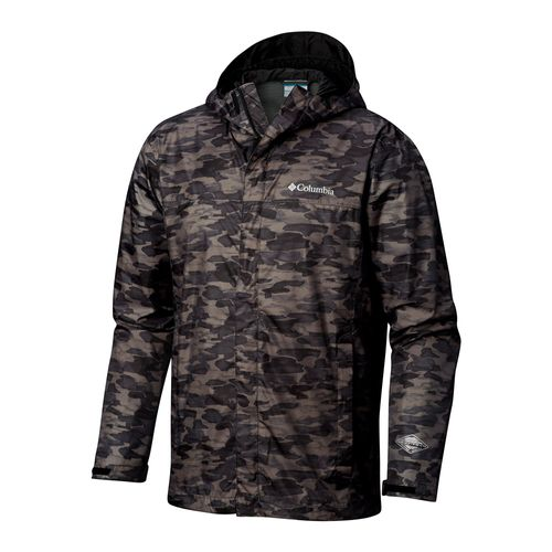 Campera-Impermeable-Columbia-Watertight-Camo-Print-Hombre-RM1001