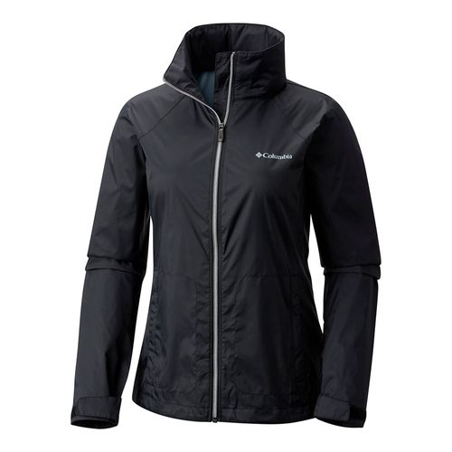 SCampera-Impermeable-Columbia-Switchback-III-Mujer-Black-WL0127-010