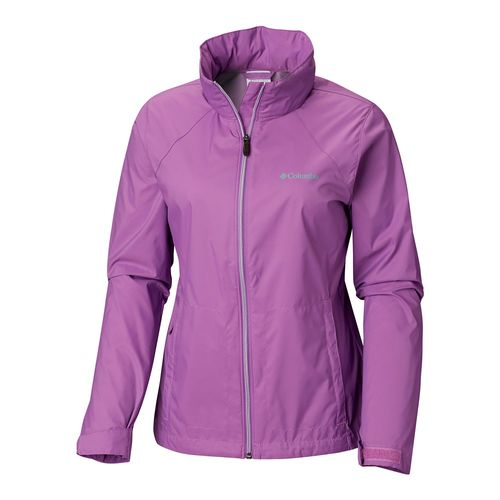 Campera-Impermeable-Columbia-Switchback-III-Mujer-Crown-Jewel-WL0127