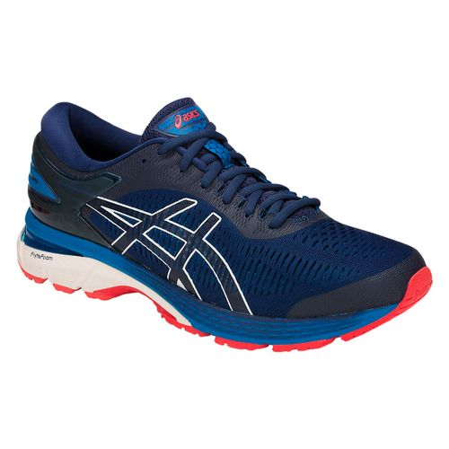 GEL-KAYANO-25-1011A019-400