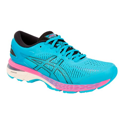 GEL-KAYANO-25-1012A026.400