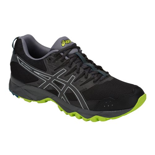 Zapatillas-Asics-Gel-Sonoma-3-Black-Orange-Trail-Running-Hombre-Black-Neon-T724N-002