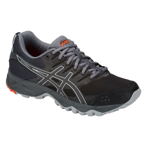 Zapatillas-Asics-Gel-Sonoma-3-Trail-Running-Mujer-Black-Dark-Grey-T774N-001