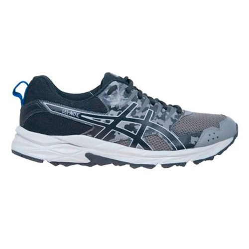 Zapatillas-Asics-Gel-Artic-Trail-Running-Hombre-Carbon-Black-T027A-1690