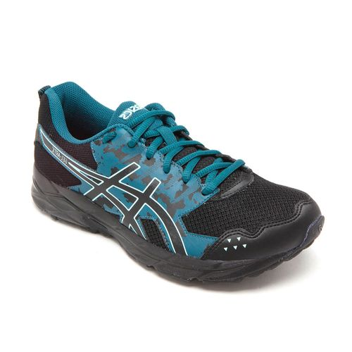 Zapatillas-Asics-Gel-Artic-Trail-Running-Mujer-Blue-Ink-T077A-4590