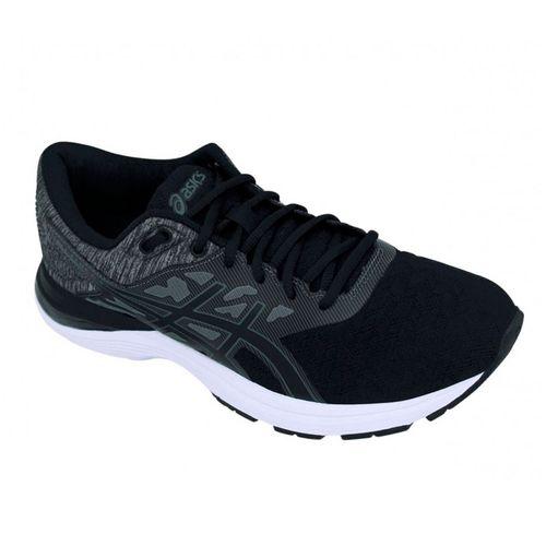 Zapatillas-Asics-Gel-Flux-5-A-Running-Hombre-Black-T033A-9090
