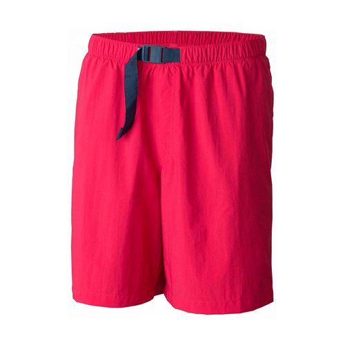 Short--de-Baño-Columbia-Whidbey-II-Secado-Rapido-Hombre-Sunset-Red-EM4673-684