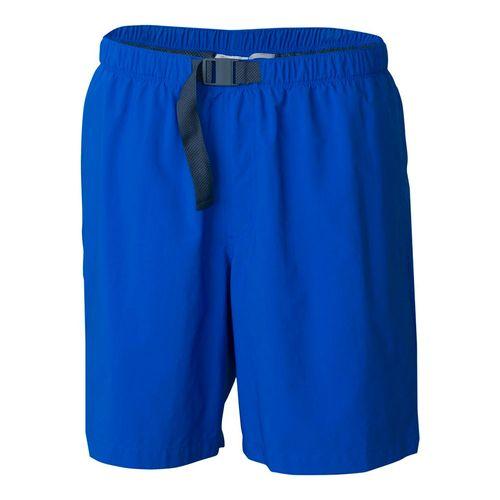 Bermuda-Traje-De-Baño-Columbia-Whidbey-Hombre-Super-Blue-EM4673-438