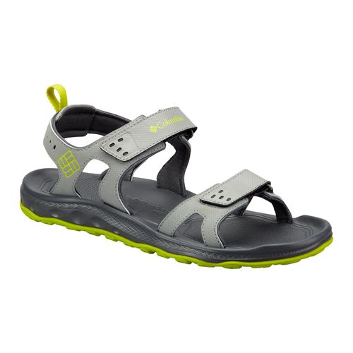 Sandalias-Columbia-Watershot-Hombre-Platinum-Yellow