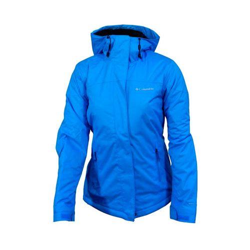 Campera-Columbia-Peak-Impermeable-Mujer-Blue-Macaw-SL5498-410