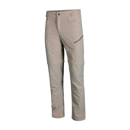 pantalon_arena_marron
