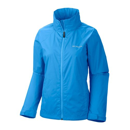 Campera-Columbia-Switchback-2-Impermeable-Dama-Harbor-Blue--RL2149-485