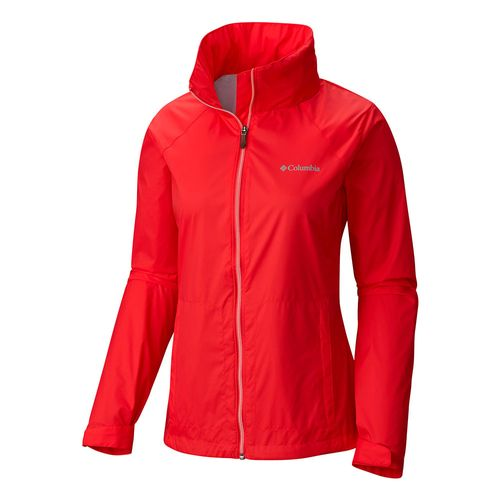 Campera-Columbia-Switchback-2-Impermeable-Dama--Red-Camellia-RL2149-653