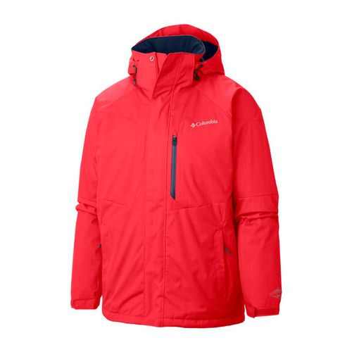 Campera-Columbia-Alpine-Action-Nieve-Impermeable-Hombre-Bright-Red--WM1058-692-