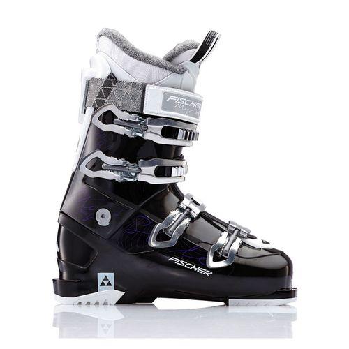 Botas-De-Ski-Fischer-My-Style-8-Mujer-Black-U16314