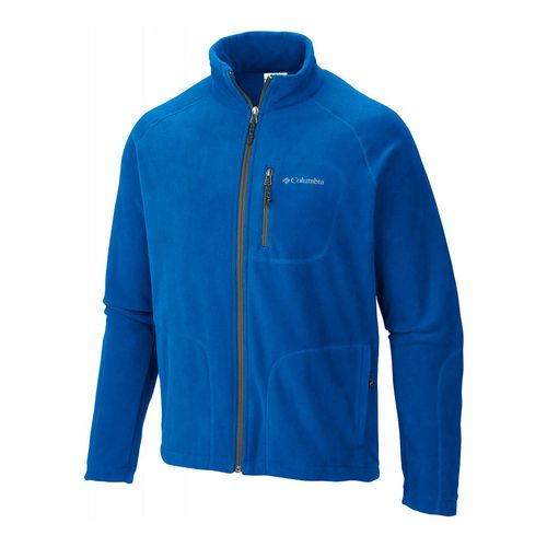 Campera-De-Polar-Columbia-Fast-Trek-2-hombre-AM3039-470