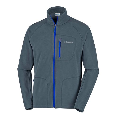 Campera-De-Polar-Columbia-Fast-Trek-2-Hombre-Graphite-azul--AM3039-058