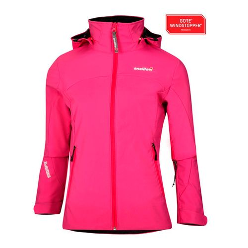 campera_orion_ski_ROSADO