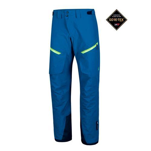 pantalon_slalom_azul-noche