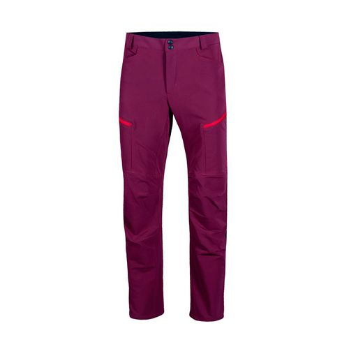 pantalon_peregrino_bordo1