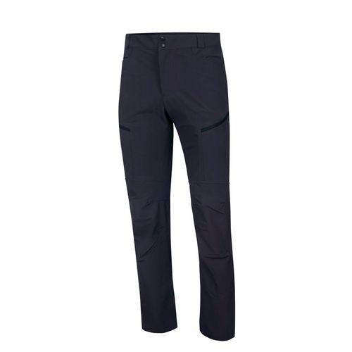 pantalon_peregrino_negro-dama