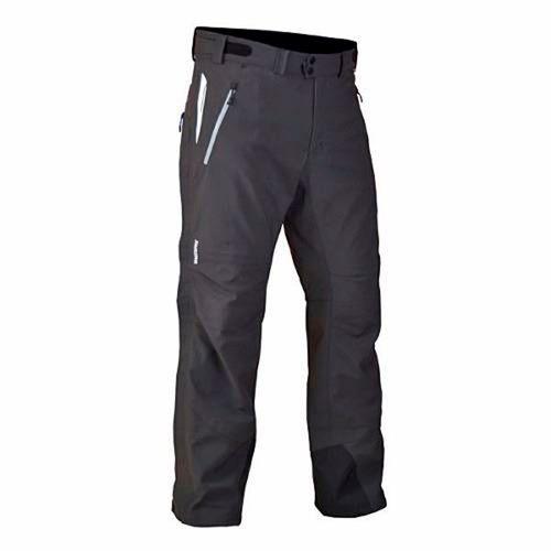 _pantalon-ansilta-orion-negro-xl
