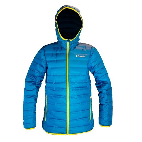 Campera-Columbia-Charter-Oak-Down-Hombre-Phoenix-Blue-XO0320-489