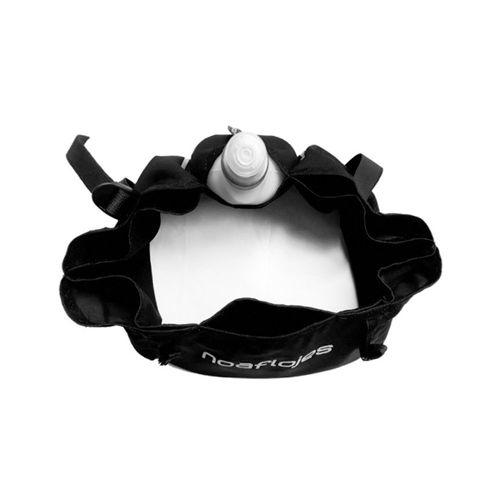 Cinturon-Noaf-SUMMA-Running-Elastizado-Portabastones-Negro