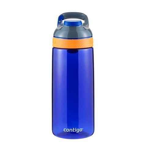 Botella-de-agua-Contigo-Autoseal-Courtney-Kids-Antiderrames-590ml-Niños-Zafiro--2039816