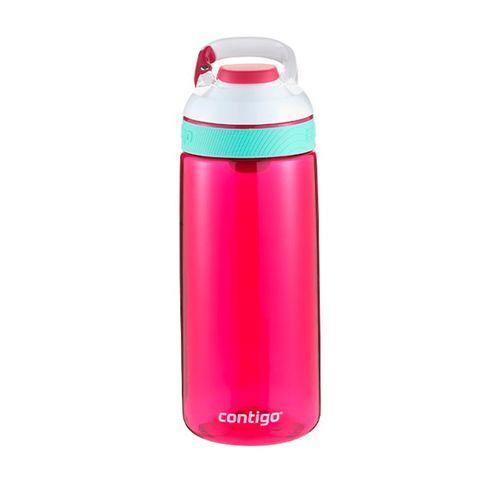 Botella-de-agua-Contigo-Autoseal-Courtney-Kids-libre-de-BPA-590ml-Niños-Sangria-2039815