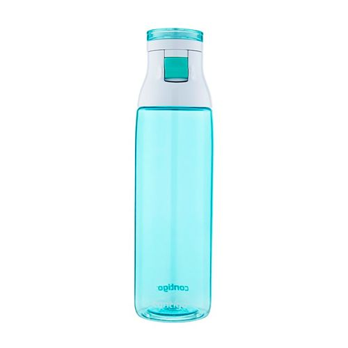 Botella-Contigo-Jackson-709ml--libre-de-BPA-Jade-2039819