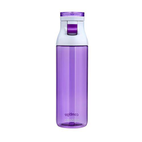 Botella-Contigo-Jackson-709ml--libre-de-BPA-Lila-2039818