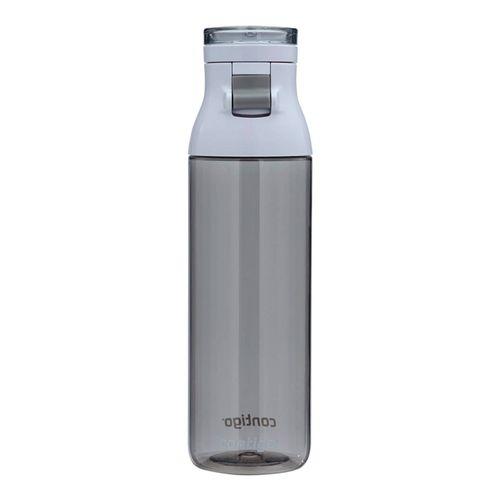 Botella-Contigo-Jackson-709ml--libre-de-BPA-Gris-2039817-5