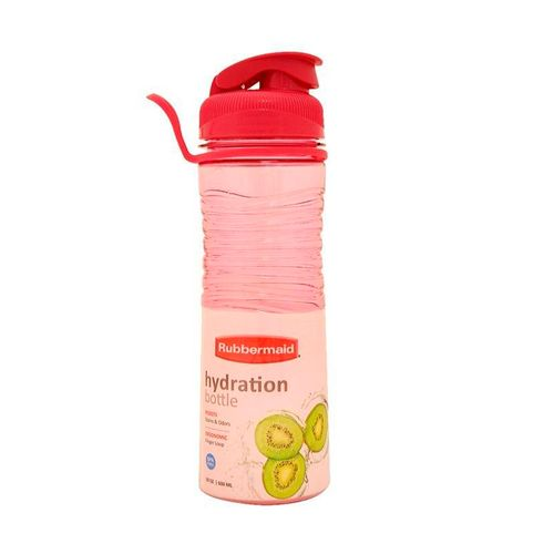 Botella-de-Hidratacion-Rubbermaid-600ml-Libre-de-BPA-Fucsia-2070892